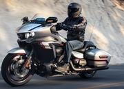 2018 Yamaha Star Eluder—How Does It Stack Up To The Competition? - image 729839