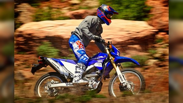 2015 2018 yamaha wr250r review top speed for 2018 yamaha wr250r