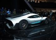 2020 Mercedes-AMG Project One - image 731862