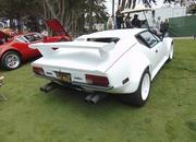 A Day Well Spent at Concorso Italiano 2017 - image 734144