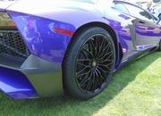A Day Well Spent at Concorso Italiano 2017 - image 734177