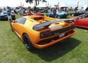 A Day Well Spent at Concorso Italiano 2017 - image 734187