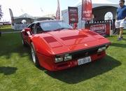 A Day Well Spent at Concorso Italiano 2017 - image 734206