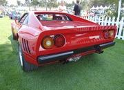 A Day Well Spent at Concorso Italiano 2017 - image 734213