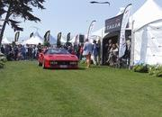 A Day Well Spent at Concorso Italiano 2017 - image 734240