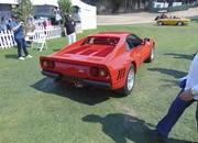 A Day Well Spent at Concorso Italiano 2017 - image 734241