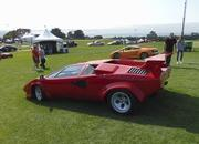 A Day Well Spent at Concorso Italiano 2017 - image 734012