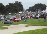 A Day Well Spent at Concorso Italiano 2017 - image 734034