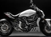 For the first time, the Ducati's Devil looks sane. - image 731891