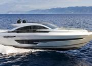 2018 Fairline Targa 63 GTO - image 733680