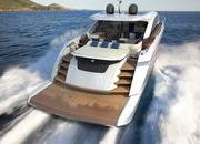 2018 Fairline Targa 63 GTO - image 732986