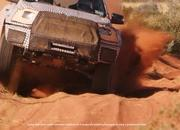 Ford Exec Says That There's No Hope for a Gas-Powered V-6 Ranger Raptor - image 730026