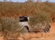Ford Exec Says That There's No Hope for a Gas-Powered V-6 Ranger Raptor - image 730027