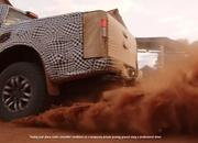Ford Exec Says That There's No Hope for a Gas-Powered V-6 Ranger Raptor - image 730023