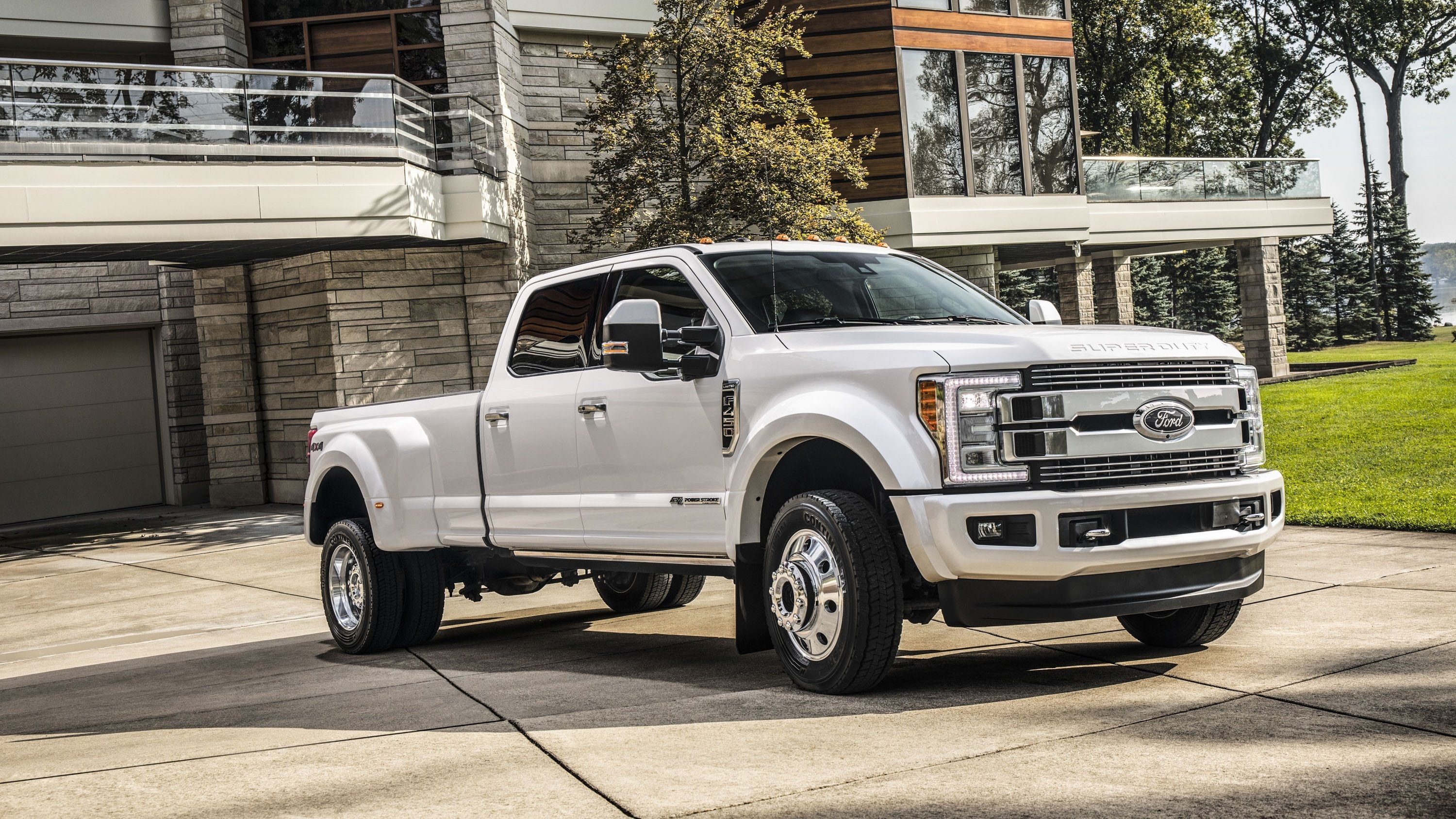 New Vehicle Prices Have Drastically Risen Over The Last Two Decades With Pickup Trucks Leading The Surge Now Ford Is Pushing The Envelope Even Further By