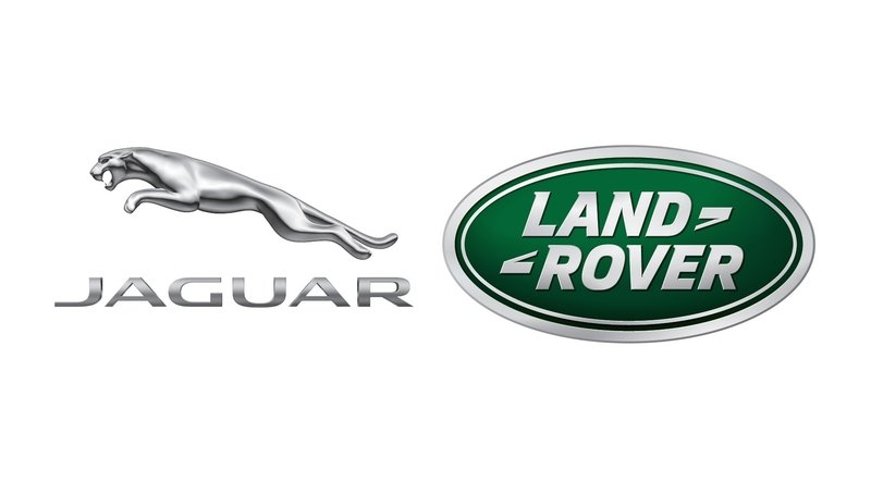 Jaguar Land Rover Might Be Buying Two Italian Exotic Brands