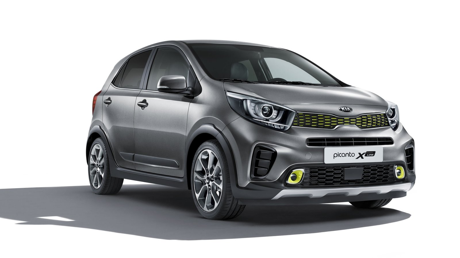 2018 kia picanto. brilliant 2018 with 2018 kia picanto