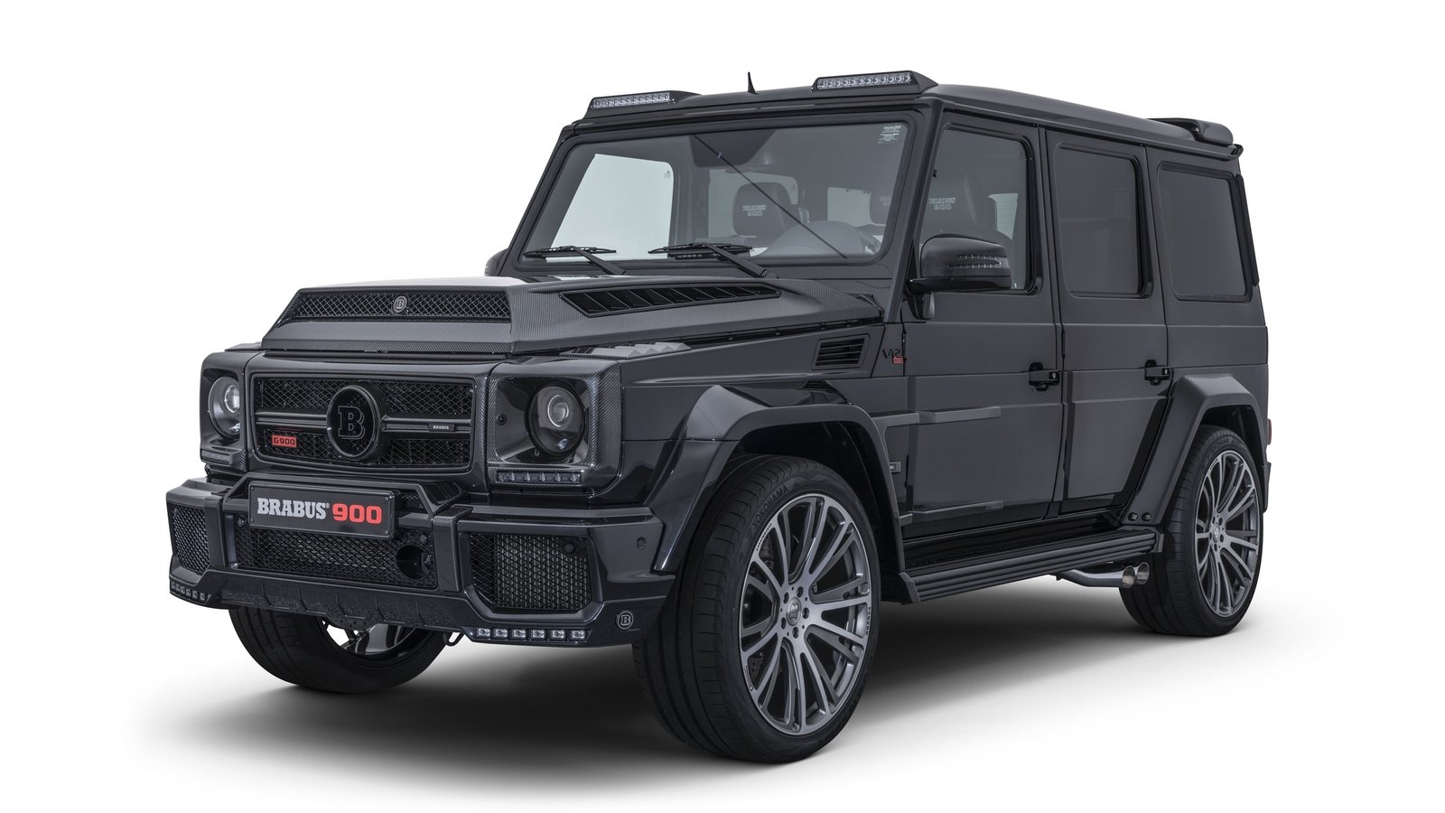 2017 mercedes amg g 65 brabus 900ps top speed. Black Bedroom Furniture Sets. Home Design Ideas