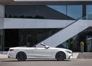2018 Mercedes-AMG S63-S65 - image 729573
