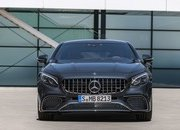 2018 Mercedes-AMG S63-S65 - image 729603