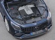 2018 Mercedes-AMG S63-S65 - image 729615