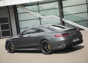 2018 Mercedes-AMG S63-S65 - image 729632