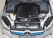 Here's Why Mercedes Is Doing the Right Thing with the Hydrogen GLC F-Cell - image 730936