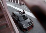 2017 Mini John Cooper Works GP Concept - image 729765