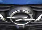 Opel Announces First Hybrid Vehicle at Frankfurt Auto Show - image 730819