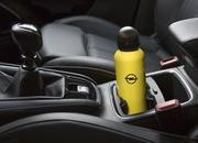 Opel Announces First Hybrid Vehicle at Frankfurt Auto Show - image 730820