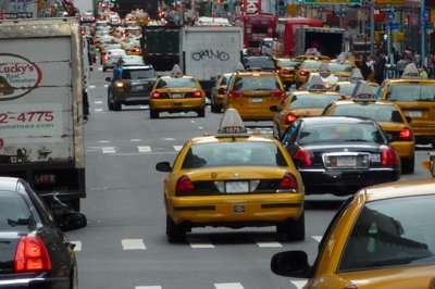 Owning an All-Electric Car in New York is About to Get Easier - image 733314