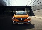 Renault Megane R.S. Is Proof that the French Need to Return to America ASAP! - image 730860