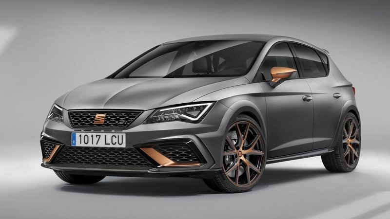seat leon reviews, specs, prices, photos and videos   top speed