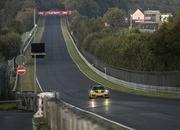The 911 GT2 RS Lapped the Nurburgring How Fast? - image 734492