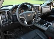 2017 Chevrolet Silverado 1500 Z71 Midnight Edition – Driven - image 739885
