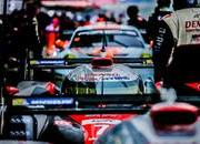 2017 Six Hours of Fuji - Race Report - image 739253
