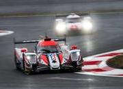 2017 Six Hours of Fuji - Race Report - image 739255