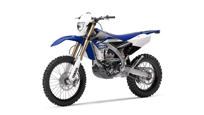 yamaha wr photos   pictures  pics   wallpapers