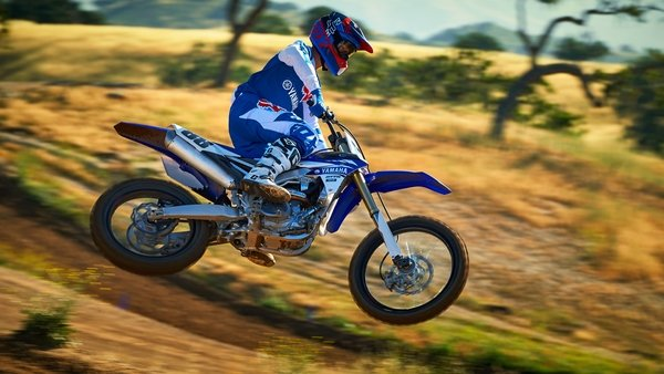 2016 2017 yamaha yz450f review top speed for 2017 yamaha yz450f