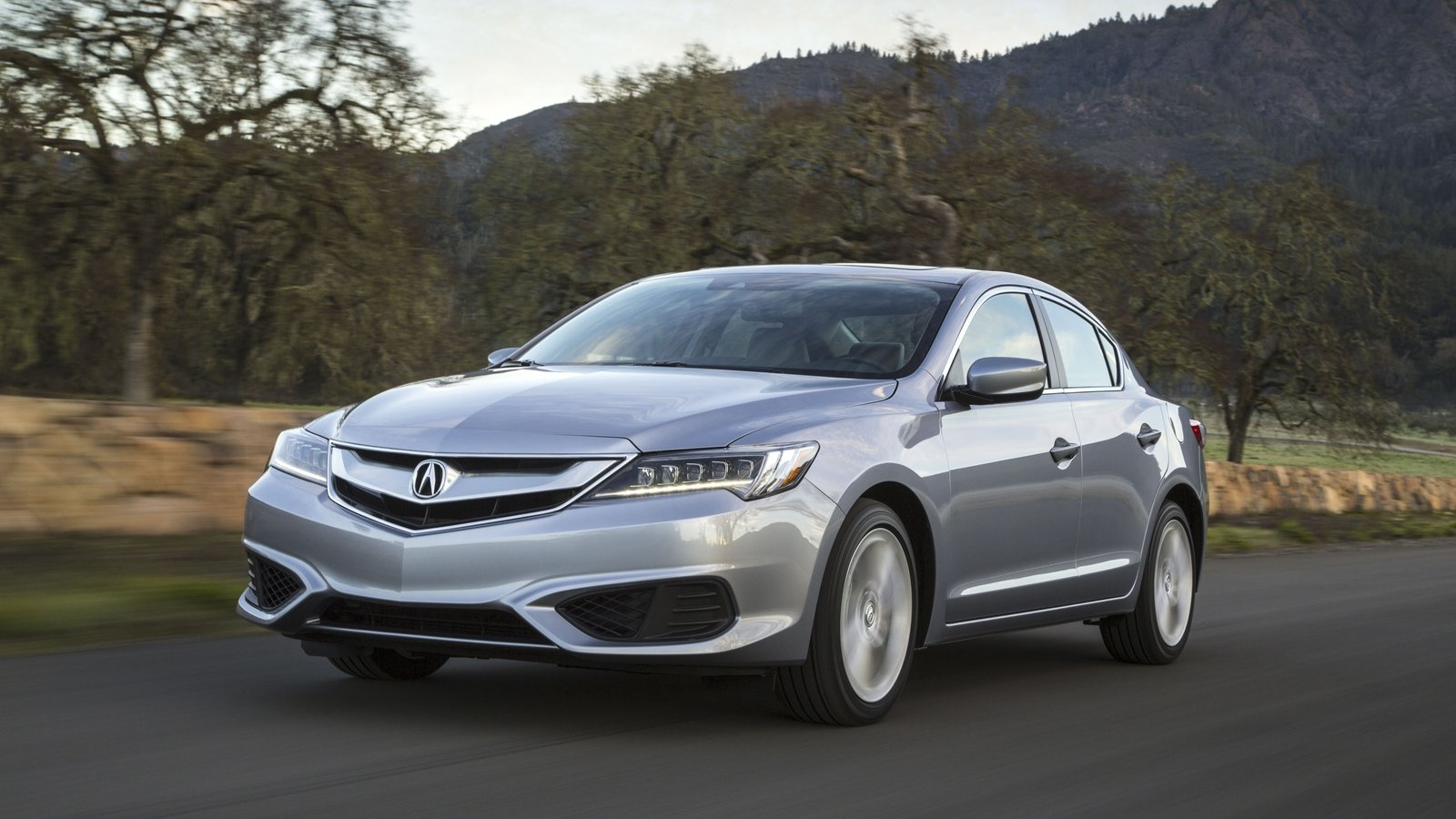 2018 acura ilx special edition pictures photos wallpapers top speed. Black Bedroom Furniture Sets. Home Design Ideas