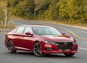 Top 10 Family Sedans Ranked from Worst to Best - image 735543