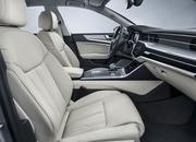 Like Lots of Tech? You Need the Audi A7 in your Life - image 739580