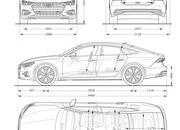 Like Lots of Tech? You Need the Audi A7 in your Life - image 739589