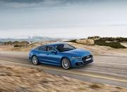 Like Lots of Tech? You Need the Audi A7 in your Life - image 739615