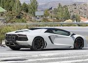 Must Know Facts About the Lamborghini Aventador SVJ - image 736237