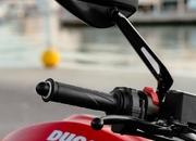Images: Ducati Monster 821 - in the details. - image 738980