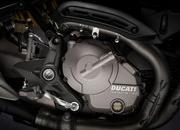 Images: Ducati Monster 821 - in the details. - image 738994