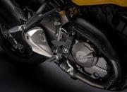 Images: Ducati Monster 821 - in the details. - image 738995