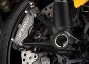 Images: Ducati Monster 821 - in the details. - image 738997