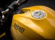 Images: Ducati Monster 821 - in the details. - image 739006